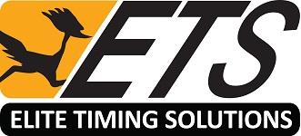 Elite Timing Logo