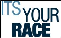 itsyourrace2